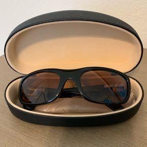 Serengeti Accessories - Serengeti Phillipe 7212 Men's Sunglasses